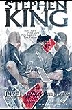 Stephen King DER DUNKLE TURM, Band 13 - Drei - Das Kartenhaus