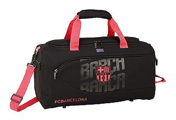 Amazon.com | FC Barcelona Safta - F.c. Oficial Bolsa De ...