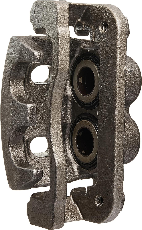 Disc Brake Caliper Rear Right Raybestos FRC12715N fits 14-18 Kia Sorento