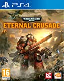 Warhammer 40,000 Eternal Crusade (PS4)