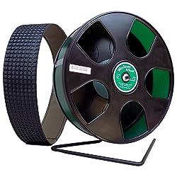 Nail-O-Matic Insert PLUS Wodent Wheel Senior & Tail Shield