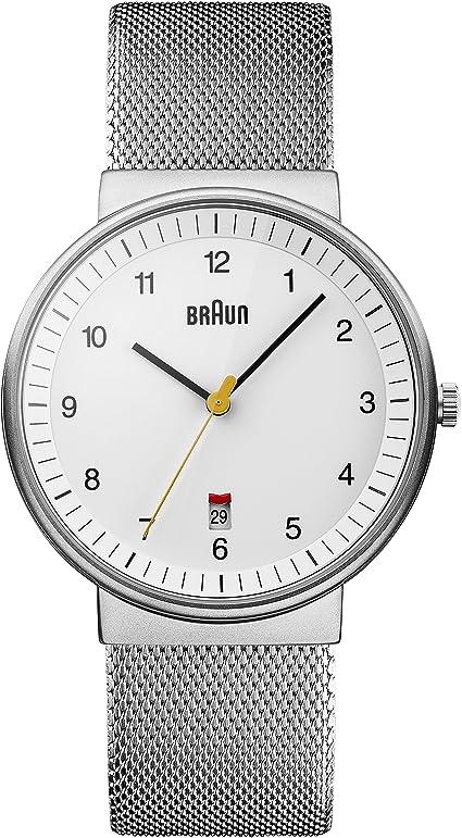 Reloj Braun para Hombre