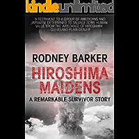 Hiroshima Maidens