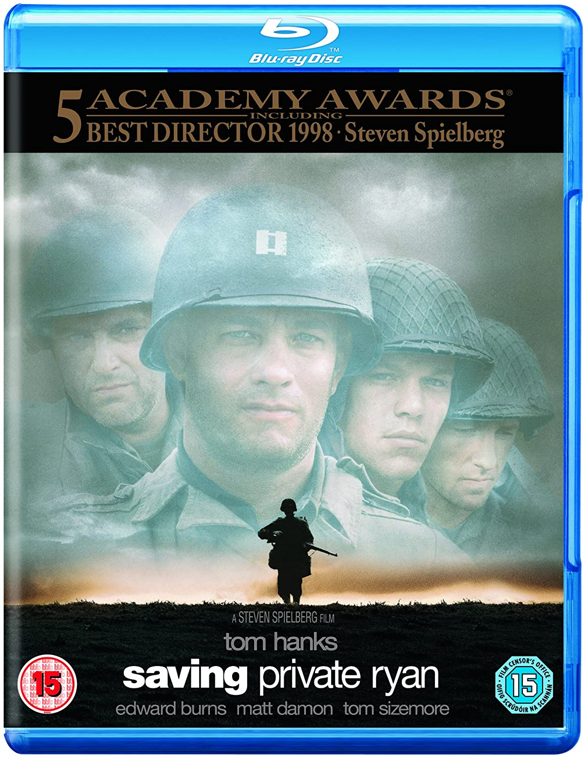 Buy Saving Private Ryan