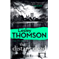 The Distant Dead (The Detective's Daughter Book 8)