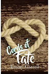 Cords of Fate: Lupinski Clan 1.5 Kindle Edition