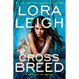 Cross Breed (A Novel of the Breeds Book 32)