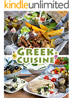 Greek greek recipes the very best greek cookbook greek recipes greek cuisine top 50 most delicious greek recipes recipe top 50s book forumfinder Choice Image