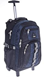 AOKing Trolley-Rucksack amazon