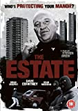 The Estate [DVD]