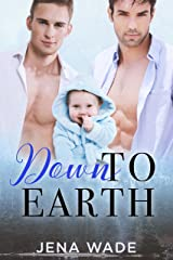 Down To Earth (Directions Book 2)