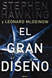 El gran diseno (Spanish Edition)