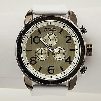 amazon com american exchange mens watch american exchange watches american exchange mens watch