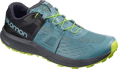 comprar zapatillas salomon ultra pro 3.0
