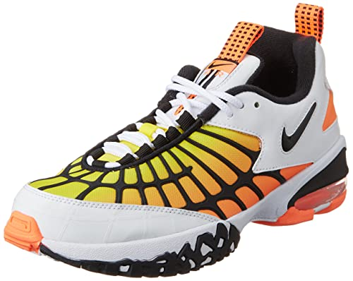 Nike Men s Air Max 120 Running Shoes