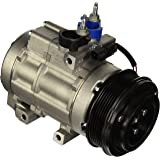 Motorcraft YCC-276 Compressor Clutch Assembly