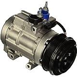 Motorcraft YCC-276 Compressor Clutch Assembly