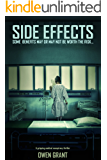 Side Effects: A Gripping Medical Conspiracy Thriller (Side Effects Series Book 1)