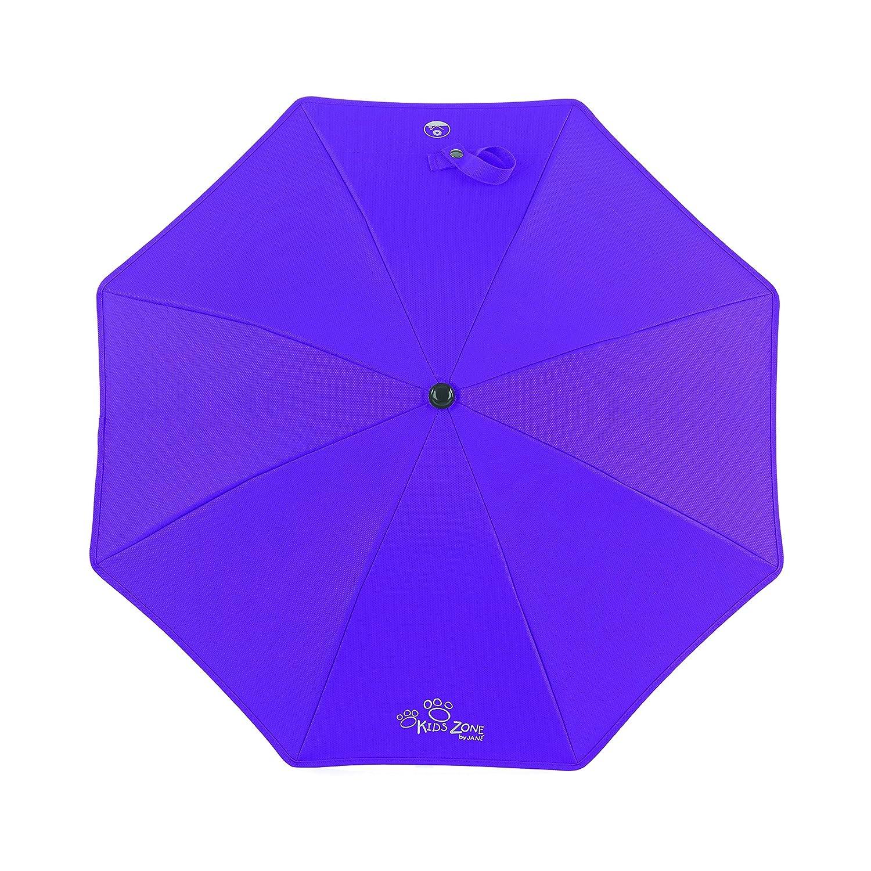 JANE Ombrelle Anti UV Lilac