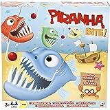 Piranha Bite – Jeu de Société Piranha