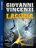 Lacuna (Odissea Digital)
