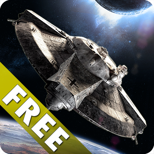Iron Sky Invasion FREE (Space Simulator compare prices)