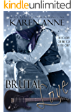 Brutal Love: A Death by Social Suicide Story