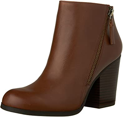 Women's Might Win Ankle Bootie
