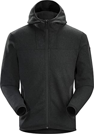db3de1af66 Arc'teryx Covert Hoody Men's at Amazon Men's Clothing store: