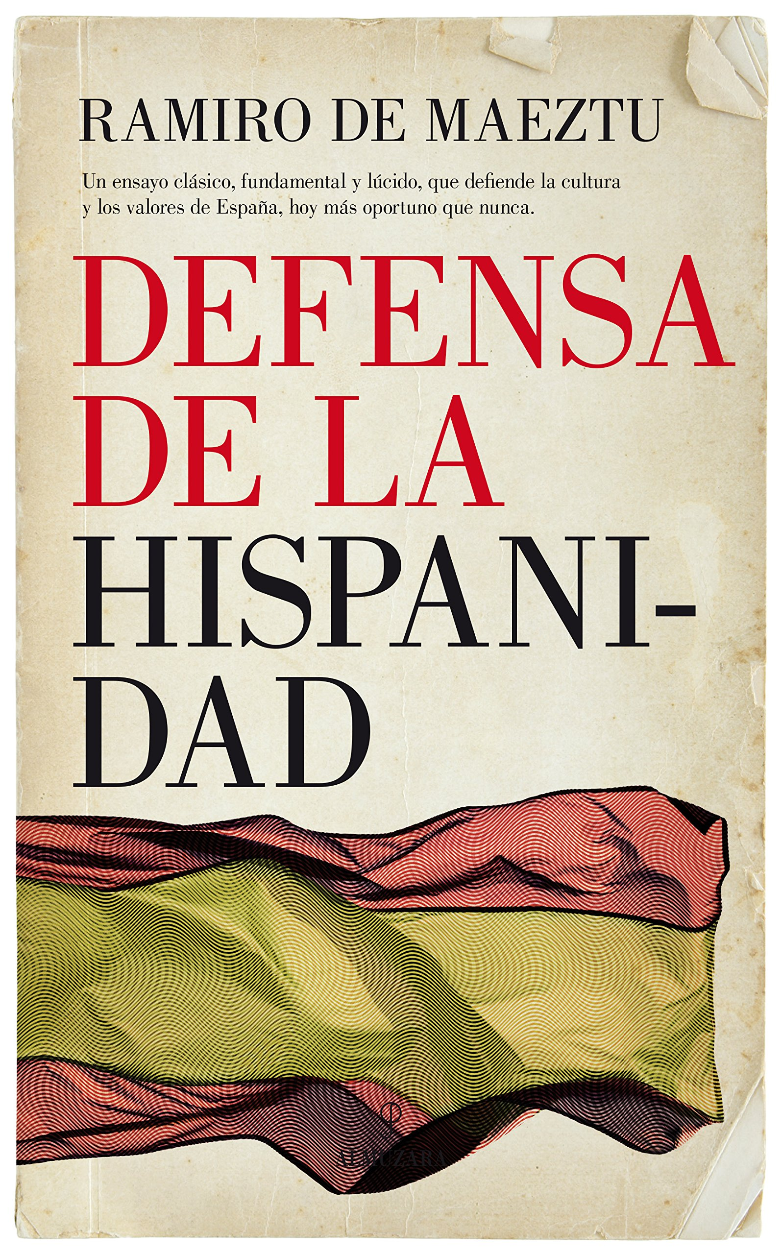Defensa de la Hispanidad (Pensamiento político): Amazon.es: De ...