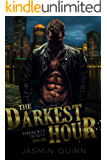 The Darkest Hour (Running with the Devil Book 1)