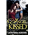 Angel Kissed (The Story of Us Book 1)