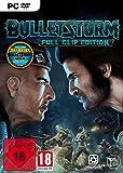 Bulletstorm Full Clip Edition - [PC]