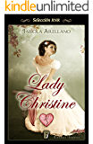 Lady Christine (Bdb)