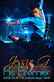 His Premier (Sizzling Miami Book 6)