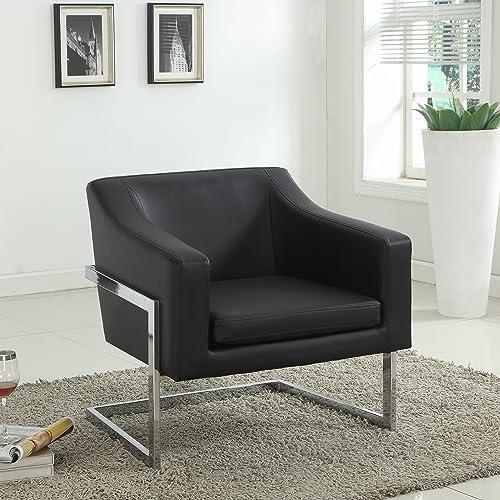 Cheap Best Master Furniture Modern Club Chair living room chair for sale