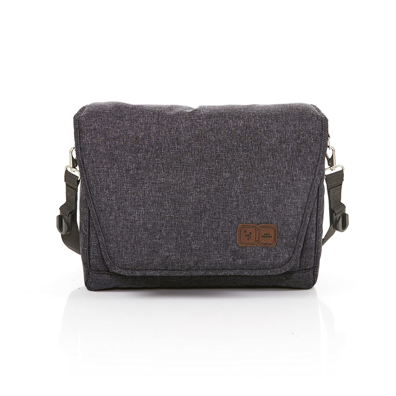 Street ABC Design Fashion Changing Bag
