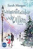 Weihnachtszauber wider Willen (Snow Crystal 3)