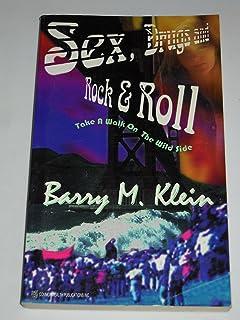 Drug lisa marie n presley rock roll sex story