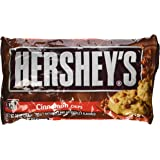 Hershey's Cinnamon Baking Chips - 10 oz - 2 pk
