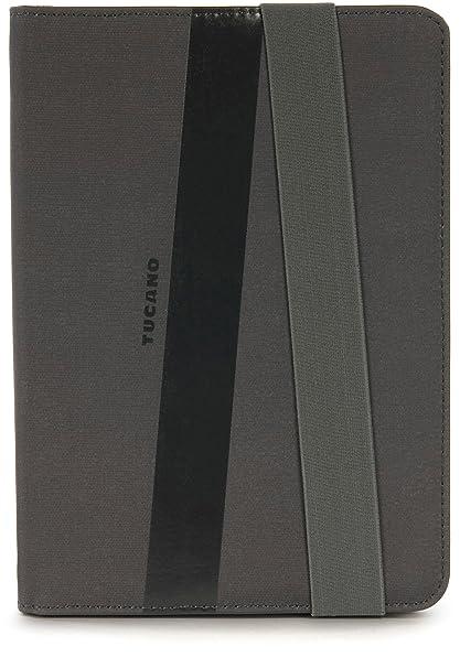 Amazon.com: Tucano ipdmag Agenda folleto para iPad Mini ...