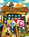 Ricky Raccoon 2 [Download]