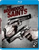 Boondock Saints [Blu-ray]