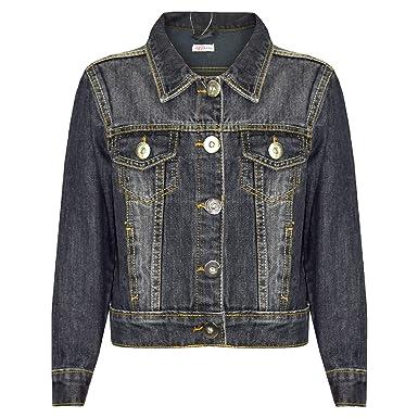 A2z 4 Kids Kids Boys Jacket Designer S Denim Style Stylish Fashion