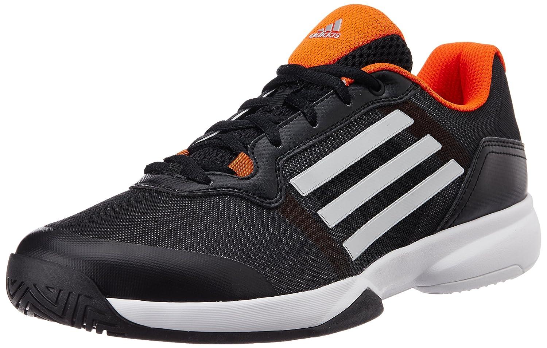Adidas Zapatillas De Tenis Venta En La India jvoO6T