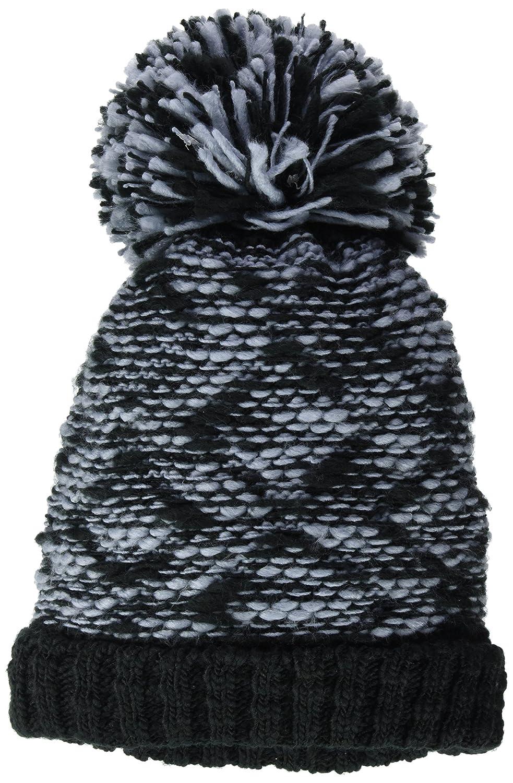Highloft Fleece Hat Beanie James & Nicholson fEyA0VxpjG
