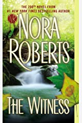 The Witness Kindle Edition