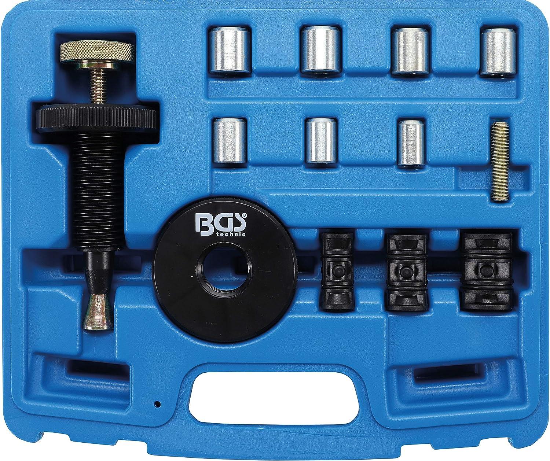 BGS 1708 Kupplungs-Zentrierwerkzeug-Satz