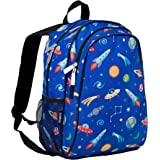 Olive Kids Out of this World 15 Inch Specialty Backpack