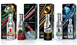 XADO 1 Stage Maximum for Diesel Trucks | Engine Oil additive - Protection for Engines & rebuilding of Worn Metal Surfaces - Metal Conditioner with Revitalizant